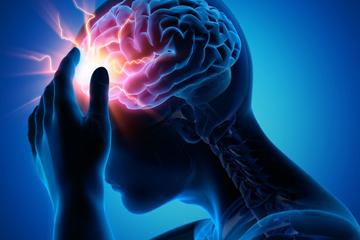 Le persone afasiche soffrono di disturbi del linguaggio causati da lesioni cerebrali (ictus, traumi.